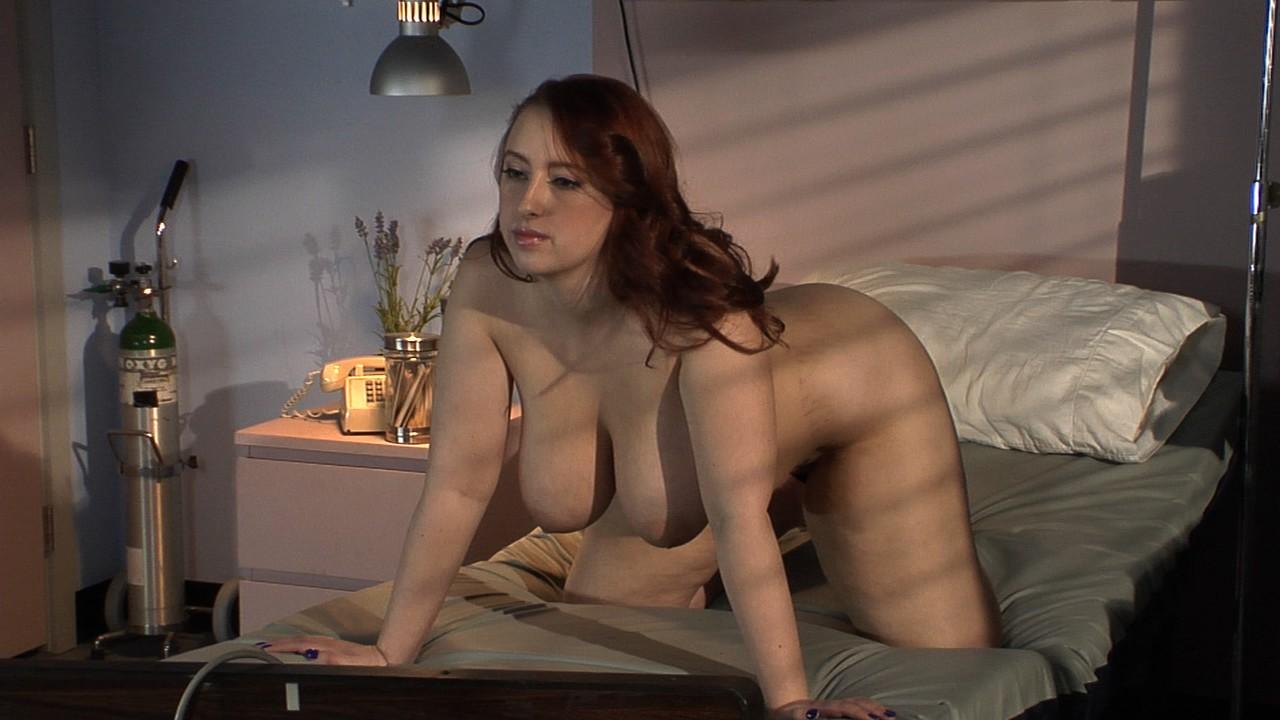 Felicia clover free videos